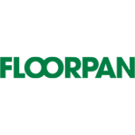floorpan_emerald