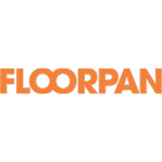 floorpan_orange
