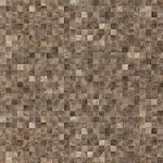 Royal garden brown (напольная) 42x42